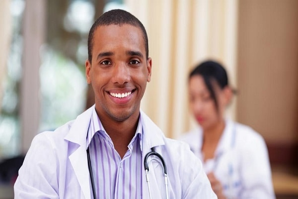 Dental Care and Medical Services in British Virgin Islands