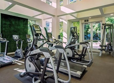 Synergy Fitness and Wellness in British Virgin Islands